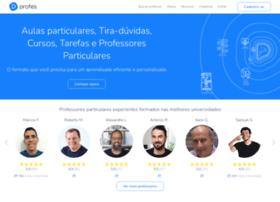profes.com.br