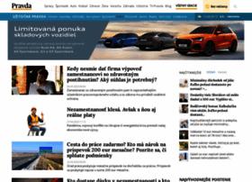 profesia.pravda.sk