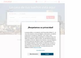 profesionales.tucasa.com