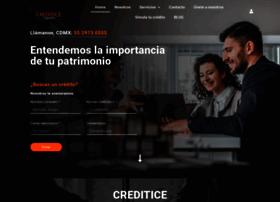 profesionaleshipotecarios.com