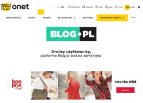 profesionalkonferencjawewroclawiu.blogujacy.pl