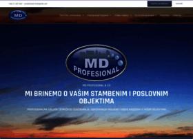 profesionalmd.com