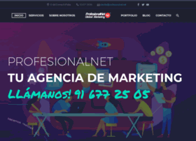 profesionalnet.net