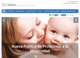profesionesredolca.com.ar