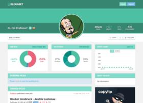 profesor.blogabet.com