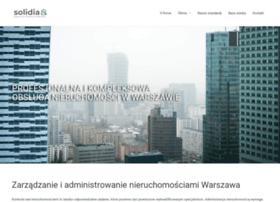 profess.waw.pl