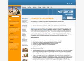 professay.com