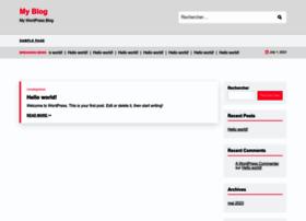 professeurcyclope.fr