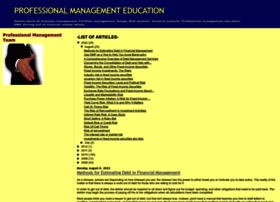 professional-edu.blogspot.com