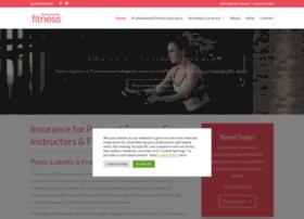 professional-fitness.co.uk