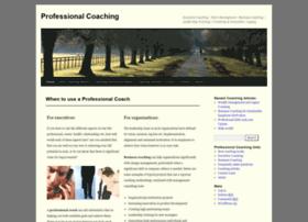 professional-lifecoach.com