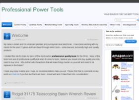 professional-power-tools.com
