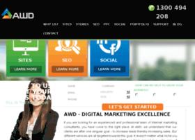 professional-seo.com.au