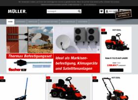 professional-store.com