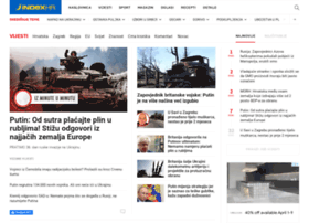 professional-team.bloger.index.hr