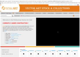 professional-vector-art.com