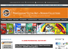 professional-vector-art.net