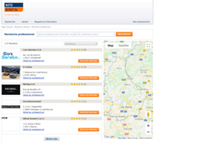 professional.autoscout24.lu