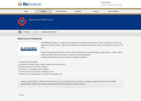 professional.blackmores.com.au