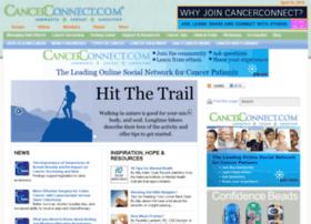 professional.cancerconsultants.com