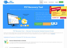 professional.pstrecovery.us
