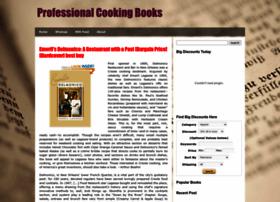 professionalcookingbooks.blogspot.com