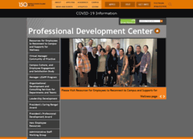 professionaldevelopment.buffalostate.edu