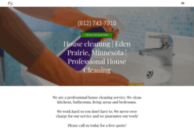 professionalhomecleaninginc.com