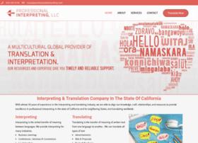 professionalinterpreting.com