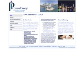 professionalinvest.com.au