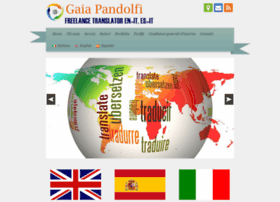 professionalitaliantranslator.com