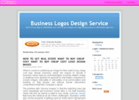 professionallogodesign.beeplog.com