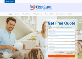 professionalmoversgroup.com