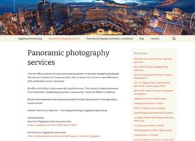 professionalpanorama.com