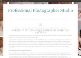 professionalphotographr.blog.com