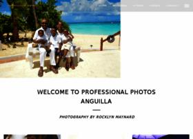 professionalphotosonline.com