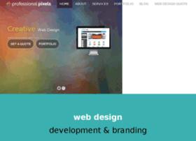 professionalpixels.com