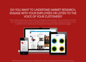 professionalquest.com