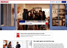 professionals0110219.remaxagent.com