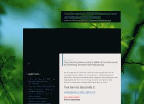 professionaltreecareserviceinil.wordpress.com