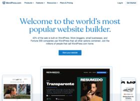 professionaltreecareservices.wordpress.com