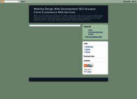 professionalwebdesignservice.blogspot.in