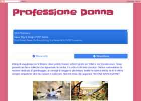 professione-donna.blogspot.it