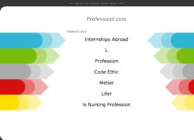 professionl.com
