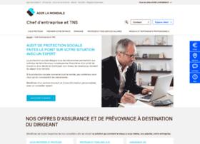 professionnel.ag2rlamondiale.fr
