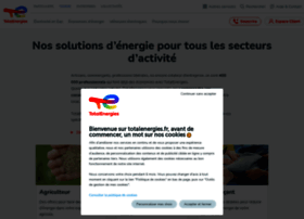 professionnels.direct-energie.com