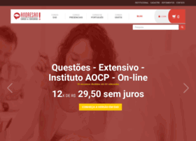professorandresan.com.br