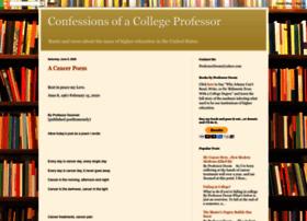 professorconfess.blogspot.com.au