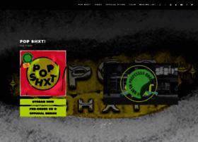 professorgreen.co.uk