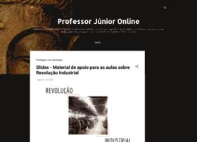 professorjunioronline.com